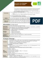 Annexe_cc_volailles.pdf