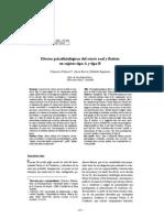 estresse tipo a.pdf
