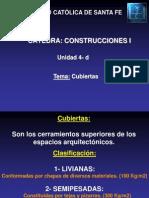 U06a - Cubiertas