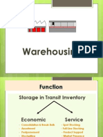 Kuliah_10 Dan 11 Logistics-Warehousing1