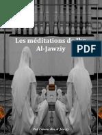 Les méditations . ( Par Ibn Qayim Al Jawziyya )