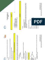 LFG OAB 1ª Fase - Administrativo [20121]