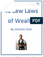NEW+48+Laws+of+Wealth