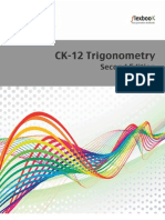 CK 12 Trigonometry Second Edition b v3 Zvd s1