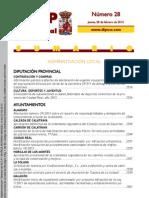 boletínoficialdelap9729