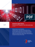 CNAS Cyber Volume I 0