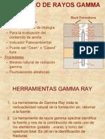 03 Registro GR.pdf