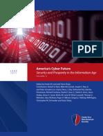 CNAS Cyber Volume II 2