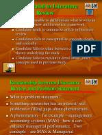 WebPPPMBA-AGW621-slides5-0304