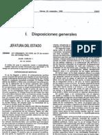 Ley Orgánica 10_1995_23 noviembre_Código Penal