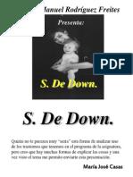 Sindrome de Down-8275