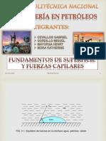 Petrofísica.pptx
