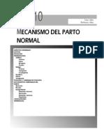 10. mecanismo de parto normal.pdf