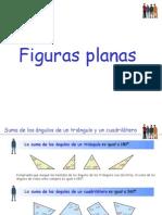 figuras-planas-1196351382212833-2