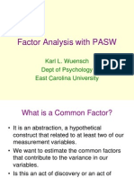 FA-SPSS.ppt