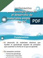 Fundamentos_psico.pdf