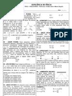 LISTA 2 - ESPEC_FICA - DOM - FOR_A ELETRICA - Geraldo (1).docx