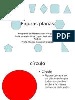 figuras-planas-1221403037985516-9