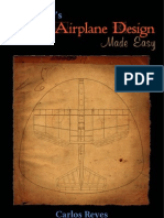 rcadvisors model airplane design made easy
