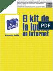 Kit de Internet Web