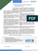 resultados 2010.pdf