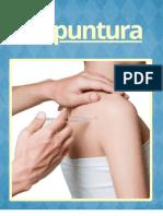 Biopuntura