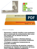 1_metodologia_2013_IFSP
