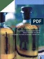 Jabones Líquidos - Catherine Failor.pdf