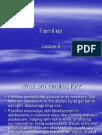Adolescence5(Families)