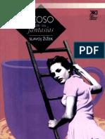 El acoso de las fantasias - Slavoj Žižek.pdf