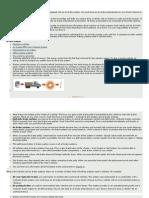 Air Brake Handbook