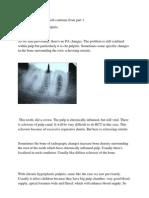 Oral Diagnosis 9