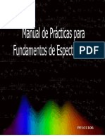 MANUAL DE PRACTICAS PARA FUNDAMENTOS DE ESPECTROSCOPIA.pdf