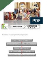 2_metodologia_2013_IFSP