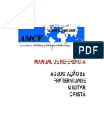 AMCF Portuguese