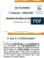 Acetatos de Ambiente Economico 100511011617 Phpapp02