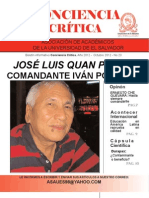 BOLETIN ASAUES OCTUBRE. corregido.pdf