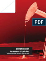 02-BiorremediacionResiduosPetroleo