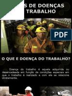 Apresentação Riscos da Doença do Trabalho.pptx