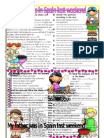 Islcollective Worksheets Beginner Prea1 Elementary a1 Elementary School High School Reading Writing Past Sim Aswere 276334ee722c4da9bc3 76404128 (1)