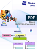 CLASE Nº20 Física 2010 (PPTminimizer)