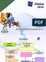 CLASE Nº21 Física 2010 (PPTminimizer)