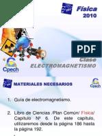 CLASE Nº22 Física 2010 (PPTminimizer)