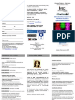 Introducción al Láser en Medicina Estética. Aplicaciones Básicas