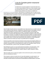 Just Who Wants to Develop Into a Absolute Gestion Empresarial Autores Professional .20130401.091210