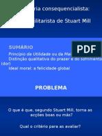 """FUNDAMENTAÇÃO DA MORAL 2 (de acordo com Manual """"Pensar Azul"""")"""