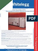 Para pruebas de motores.pdf