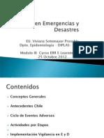 ModuloVigilanciaEmergenciay_Desastres
