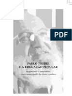 LivroPauloFreireeEducPop-10Mai