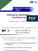 presentacion_institucional  en el ambito de venezuela.pdf